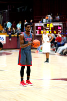 Arbys Classic 2015 Oak Ridge vs Taylor Co 12/31/15
