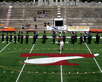 Music In The Castle 2016 Pigeon Forge H.S.