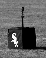 Bristol White Sox 2013