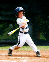 Tn State Tball Tourney 2015 South Williamson vs Piney Bluff 7/4/15